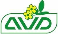 ADV Reform