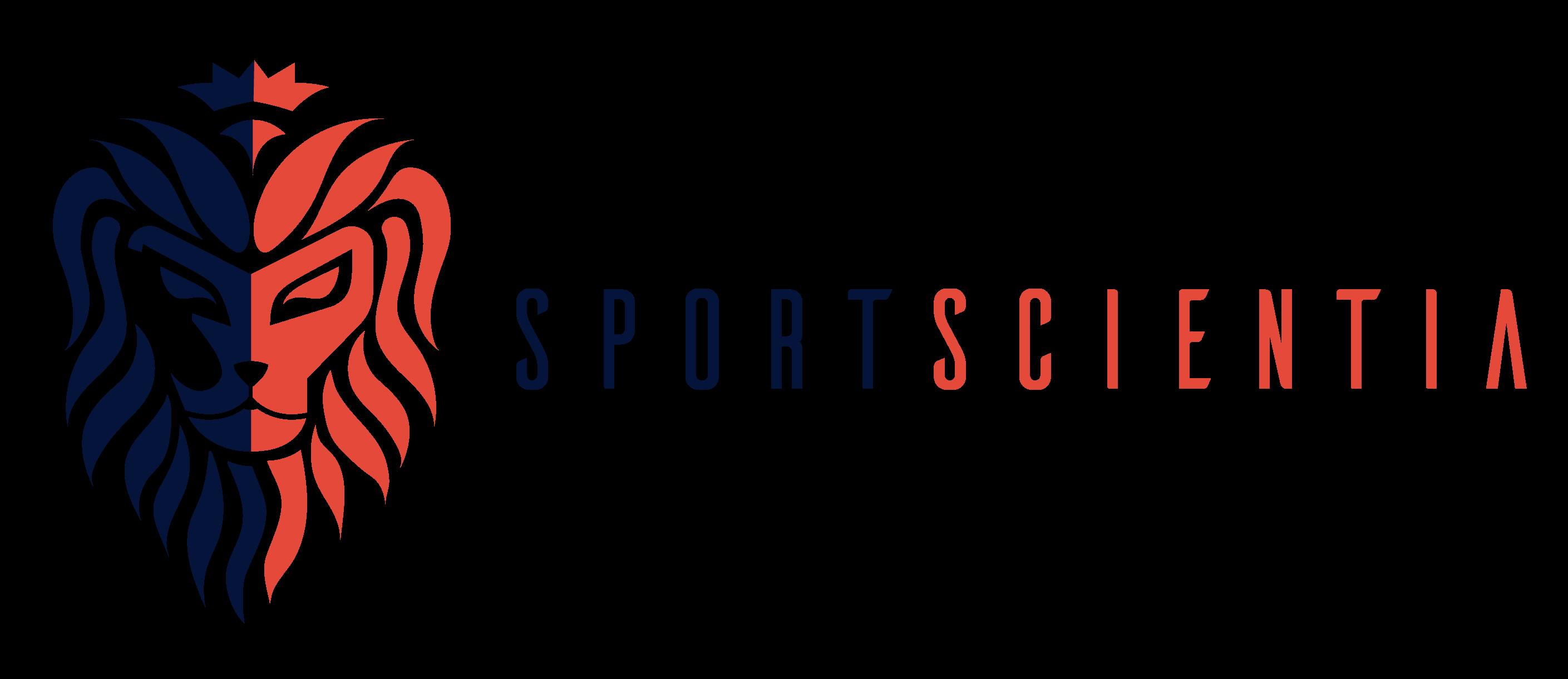 Sport Scientia