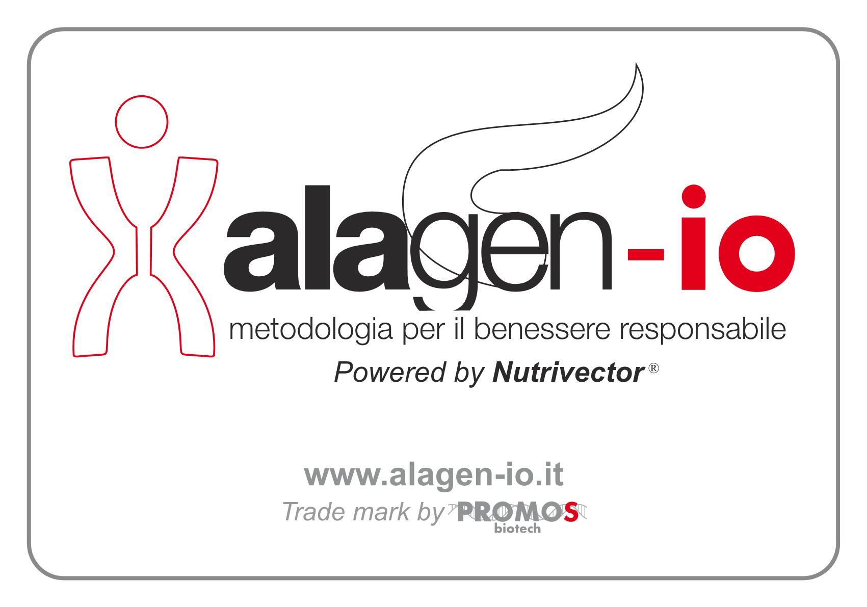Alagen Io