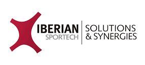 Iberian Sport Tech