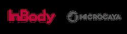 InBody - Microcaya