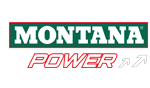 logo-montana-power
